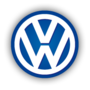 Immatriculation led VW