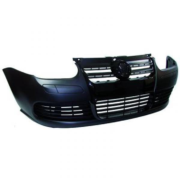 pare choc avant vw golf 4 iv look r32 yakaequiper. Black Bedroom Furniture Sets. Home Design Ideas