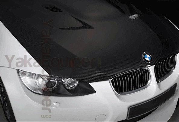 Vinyl adhésif 3d b carbone noir 20cm x 150cm 3d b 20x150