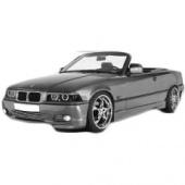 BMW Serie 3 (E36)