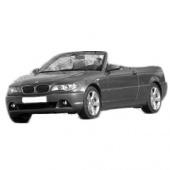 BMW Serie 3 (E46 Cabriolet)
