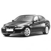 BMW Serie 3 (E90-E91-M3)
