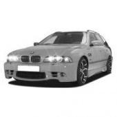 BMW Serie 5 (E39)