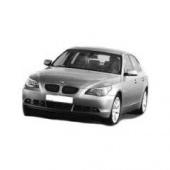 BMW Serie 5 (E60-E60N-E61-E61N)