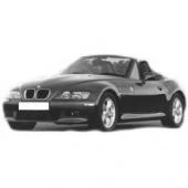 BMW Serie Z3 (E36)