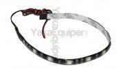 Bande Flexible LED