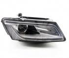 Phares avant droit xenon Audi Q5 facelift 13-16 LED