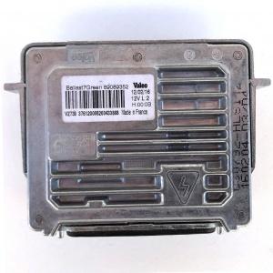Ballast Xenon Valeo 7Green 89089352 originale