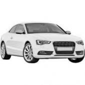 Audi A5 / S5 8T Facelift