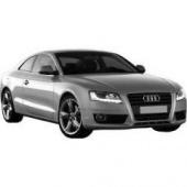 Audi A5 / S5 8T