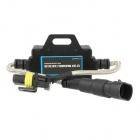 Resistance HB3 HB4 Anti Erreur Canbus OBD pour Kit LED de phares