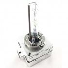 1 Ampoule PHILIPS XenStart D1S 85415