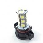 Ampoule 54 LED H16 PS19W - PSX24W - Blanche