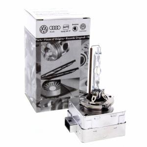 1 Ampoule xenon D3S originale 10721805 audi/vw Philips