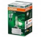 1 Ampoule xénon OSRAM D1S 66140ULT ultralife xenarc