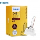 1 Ampoule PHILIPS XenStart Standard D1S 85415C1