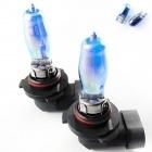 Pack Ampoule HB3 (9005) HOD Effet Xenon - Cristal White 6500K