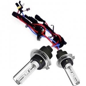 Pack Ampoule Xenon HID H7 35W