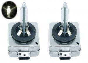 Pack Ampoules Xenon D1C 4300K 35W