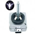 1 Ampoule Xenon D1S 6000K 35W