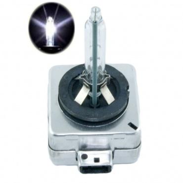 1 ampoule d1s x non 6000k rechange 35w yakaequiper. Black Bedroom Furniture Sets. Home Design Ideas