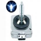 1 Ampoule Xenon D1S 8000K 35W