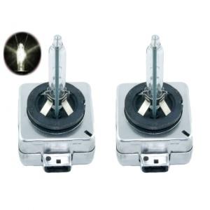 Pack Ampoules Xenon D3C 4300K 35W