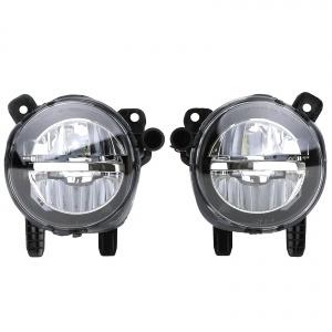 Antibrouillards LED BMW F20 F21 F22 F23 F30 F31 F32 F33 F34 F36