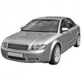Audi A4 / S4 B6