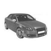 Audi A4 / S4 B7