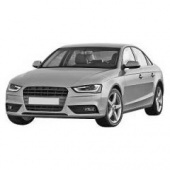 Audi A4 / S4 B9