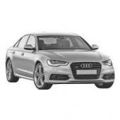 Audi A6 / S6 C7