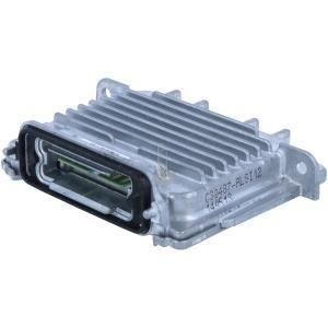 Ballast Xenon type Valeo 7Green 89089352