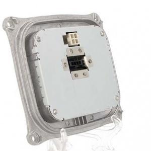 Ballast Xenon de type AL 1307329153 compatible
