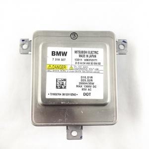 Ballast Xenon Mitsubishi D1S W003T23171 / 7318327 BMW
