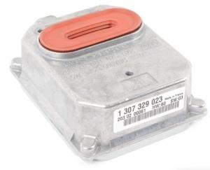 Ballast Xenon Bosch Magneti AL 1307329023