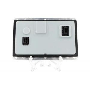 Ballast Xenon type valeo compatible LAD5GL 89035113 89035114