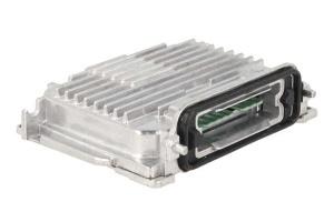 Ballast Xenon de type Valeo 6G compatible
