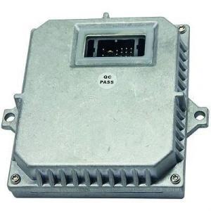 Ballast Xenon de type AL 1307329066 compatible