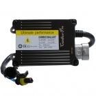 Ballast xenon Slim anti erreur OBD de rechange 35W 12-24V