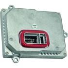 Ballast Xenon de type AL 1307329115 compatible