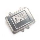 Ballast Xenon HELLA 5DV 009 000