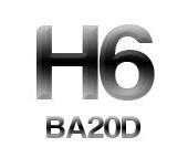H6 / BA20D