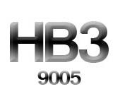 HB3 / 9005