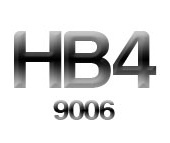 HB4 / 9006