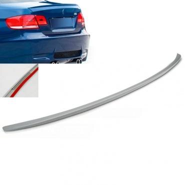 Becquet spoiler de coffre - BMW Serie 3 E92 06-11