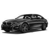 BMW Serie 3 (G20-G21)