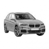 BMW Serie X1 (F48)