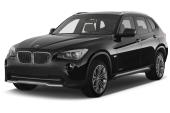 BMW Serie X1 (E84)