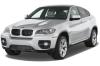 BMW Serie X6 (E71-E72)